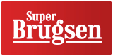 superbrugse.jpg